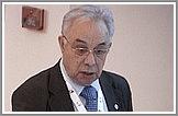 Anatoly Kharitonov