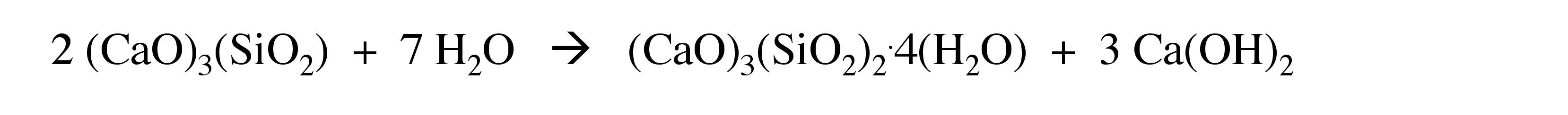 chemical equation for water and calcium oxide tessshebaylo. Black Bedroom Furniture Sets. Home Design Ideas