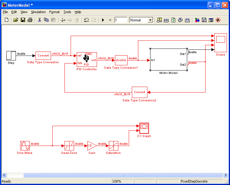 Hardware design dc motor control by openstax page 3 3 for Dc motor controller design