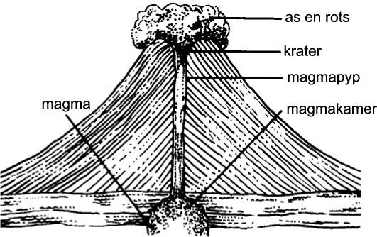 Inheemse strukture