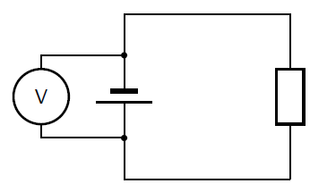Pin Diagram Explanation Of 8085 likewise Electric Motor Wiring Diagram Symbols likewise TM 55 4920 401 13P 49 additionally Flowchart s les as well Ae 115. on logic flow diagram