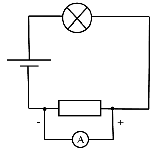Representing electric circuits By OpenStax   QuizOver.com