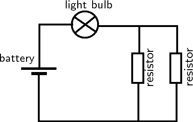 circuit diagrams  introduction and key concepts  by