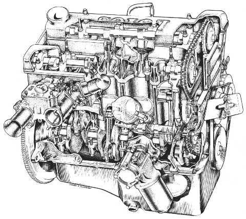 toyota 22r head diagram with 1600 Cc Engine Carburetor Diagram on Scion Tc 2 5 2001 Specs And Images additionally 1600 Cc Engine Carburetor Diagram likewise 380294 Diy Timing Belt Water Pump Replacement Corolla 93 97 A moreover 4afe Engine Number Location furthermore Toyota 22re Pictures.