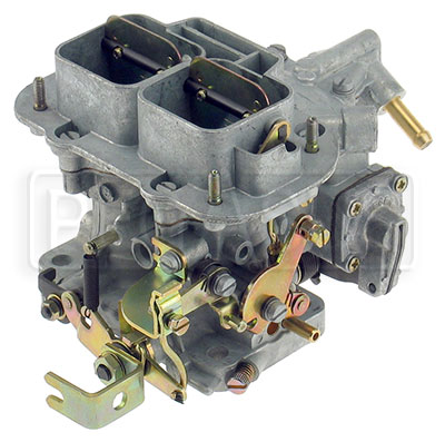 Ford Straight 6 Engine Diagram in addition 1178613 What Year Is My F100 further Chevrolet Lumina 1995 Chevy Lumina Spark Plug Wires additionally 994806 1974 Ford 302 Torque Specs in addition Watch. on ford cortina firing order