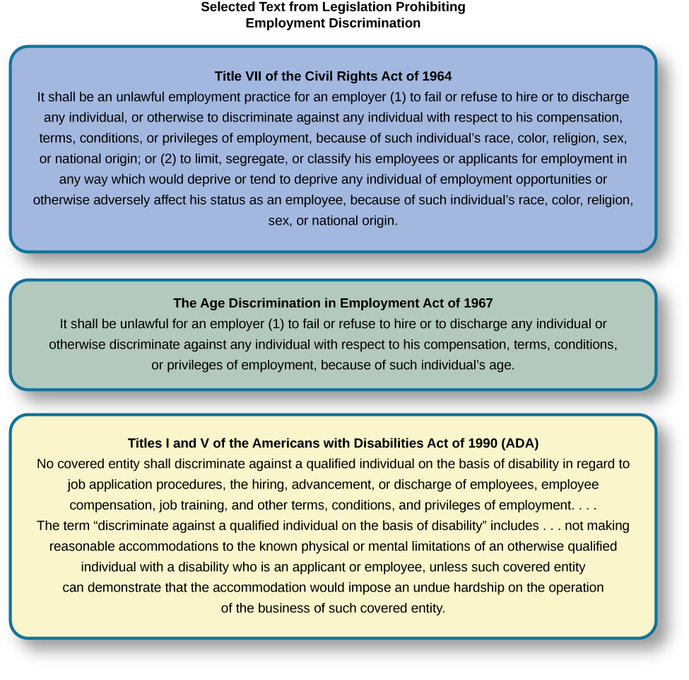 io psych chapter 3 selection assessment Syllabus introduction to industrial / organizational psychology v890062 – spring 2009 lecture: tuesdays and thursdays, 2:00 – 3:15, 122 meyer  to connect the basic principles of industrial / organizational psychology to  (chapter 12) 4/07/09 executive assessment and succession planning 4/09/09 groups and teams (chapter 13).