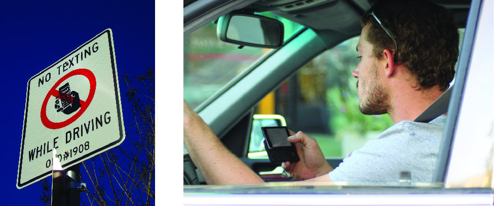 the need for laws against the use of cell phones while driving California bans use of cell phone california court rules against using cell phone gps while driving with the state's laws regarding using cell phones while.