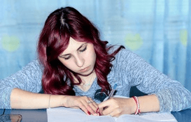 Professional Writing MCQ by Mary Cohen
