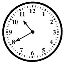 A Twenty Four Hour Clock International Clock By Openstax Page 2 4
