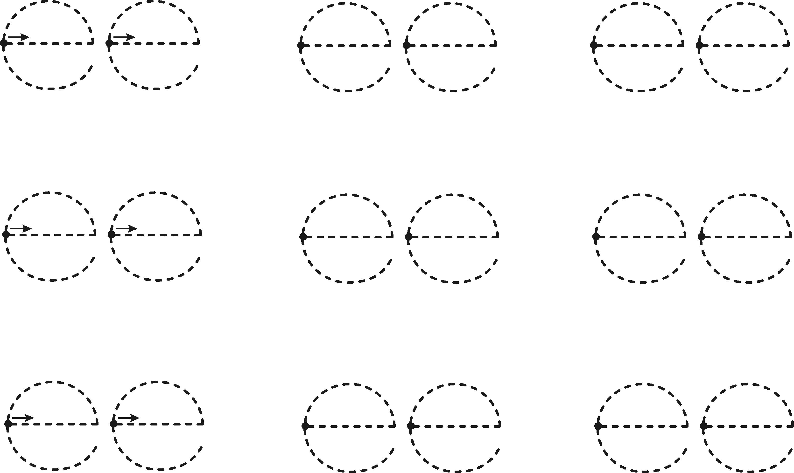 Gr. r module 4 geletterdheid - 07 By OpenStax (Page 5/5 ...