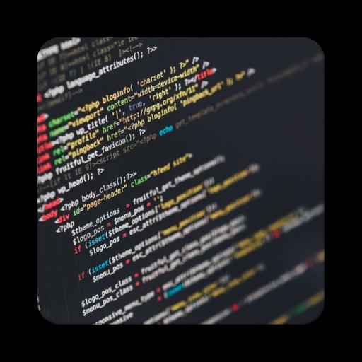 Messaging JMS Quiz by JavaChamp Team | Jobilize com