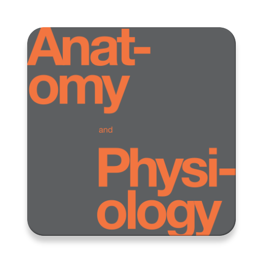 Anatomy Physiology MCQ Human Body Quiz by OpenStax