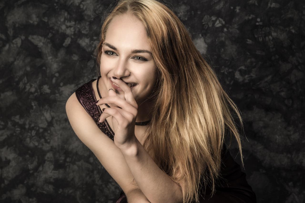 Joli Julianna Nude Photos 31